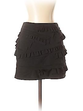 MP Black for Metropark Casual Skirt Size M