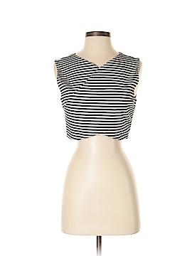 Kate Spade Saturday Sleeveless Top Size S