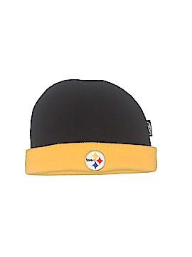 NFL Beanie Size 4 - 7