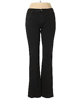 Earl Jean Jeans 31 Waist