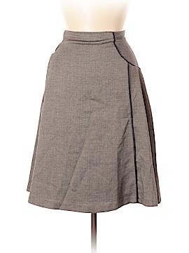 De Collection Casual Skirt Size M
