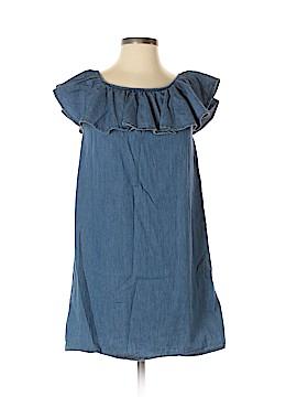 Sense Casual Dress Size S
