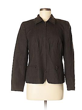 Rafaella Wool Coat Size 12