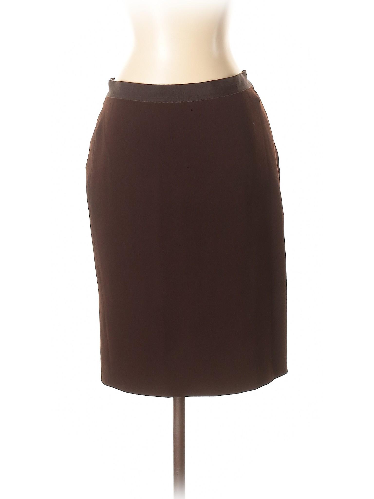 Paul Wool Skirt Boutique leisure Gaultier Jean Hq7Ac7EfwW