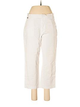 Lauren Active by Ralph Lauren Casual Pants Size 12