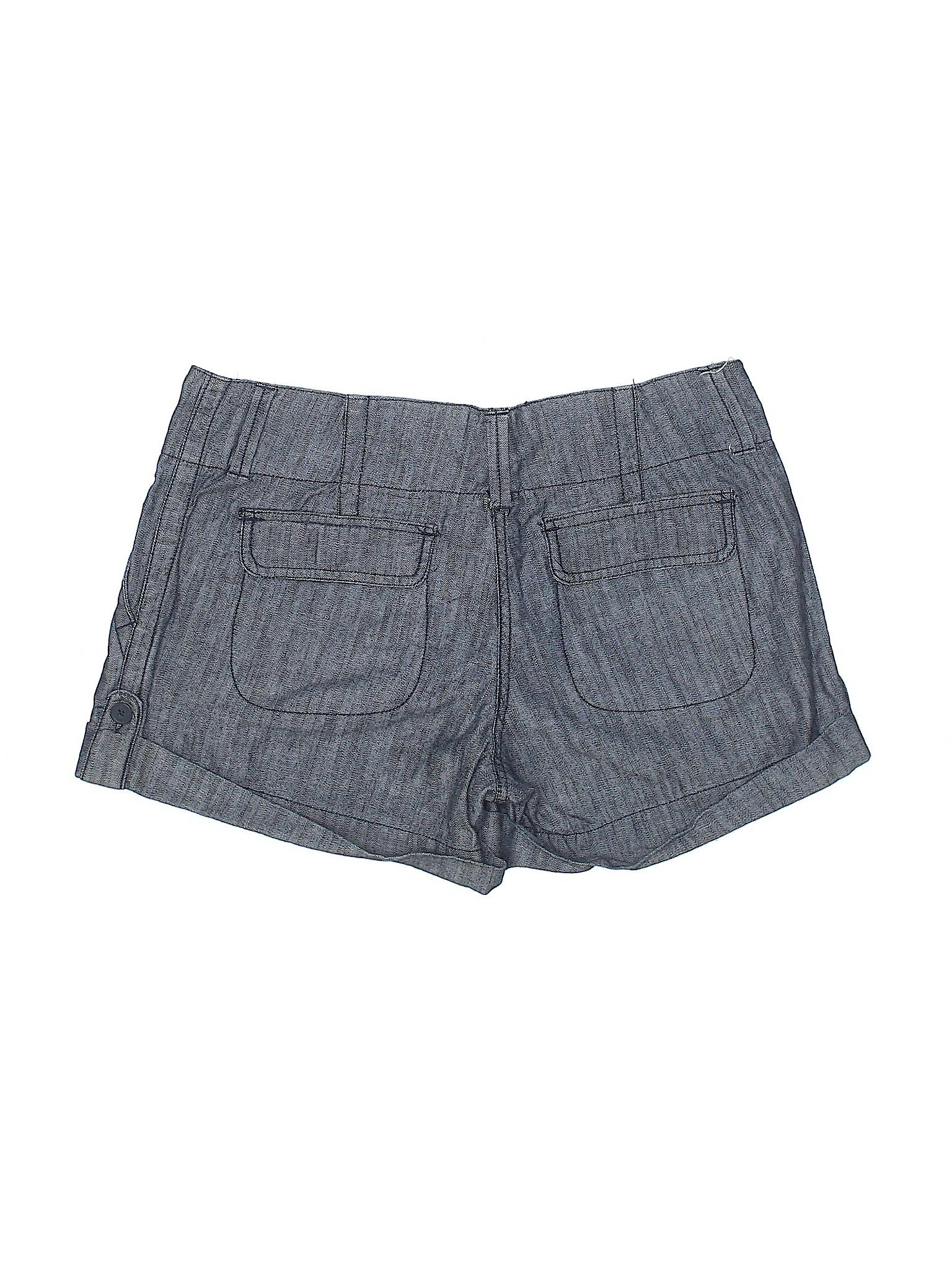 York New Shorts Company amp; Boutique y1zwgqTP
