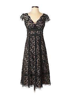 Ann Taylor LOFT Cocktail Dress Size 00