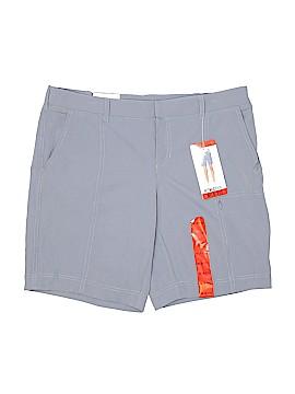 32 Degrees Athletic Shorts Size 8 - 10