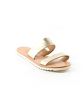 Joie a La Plage Sandals Size 36.5 (EU)
