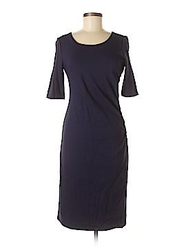 Armani Collezioni Casual Dress Size 44 (IT)