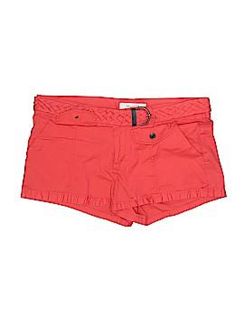 American Rag Cie Denim Shorts Size 15