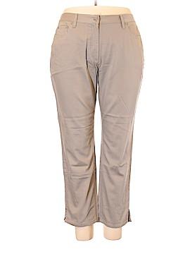 Talbots Jeans Size 24 (Plus)