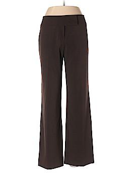 Style&Co Dress Pants Size 6S