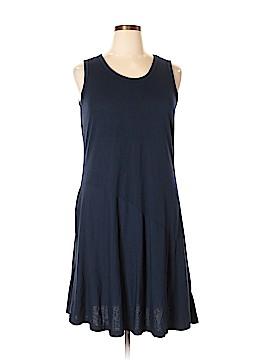 G.H. Bass & Co. Casual Dress Size XXL