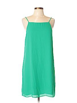 Abbeline Casual Dress Size L