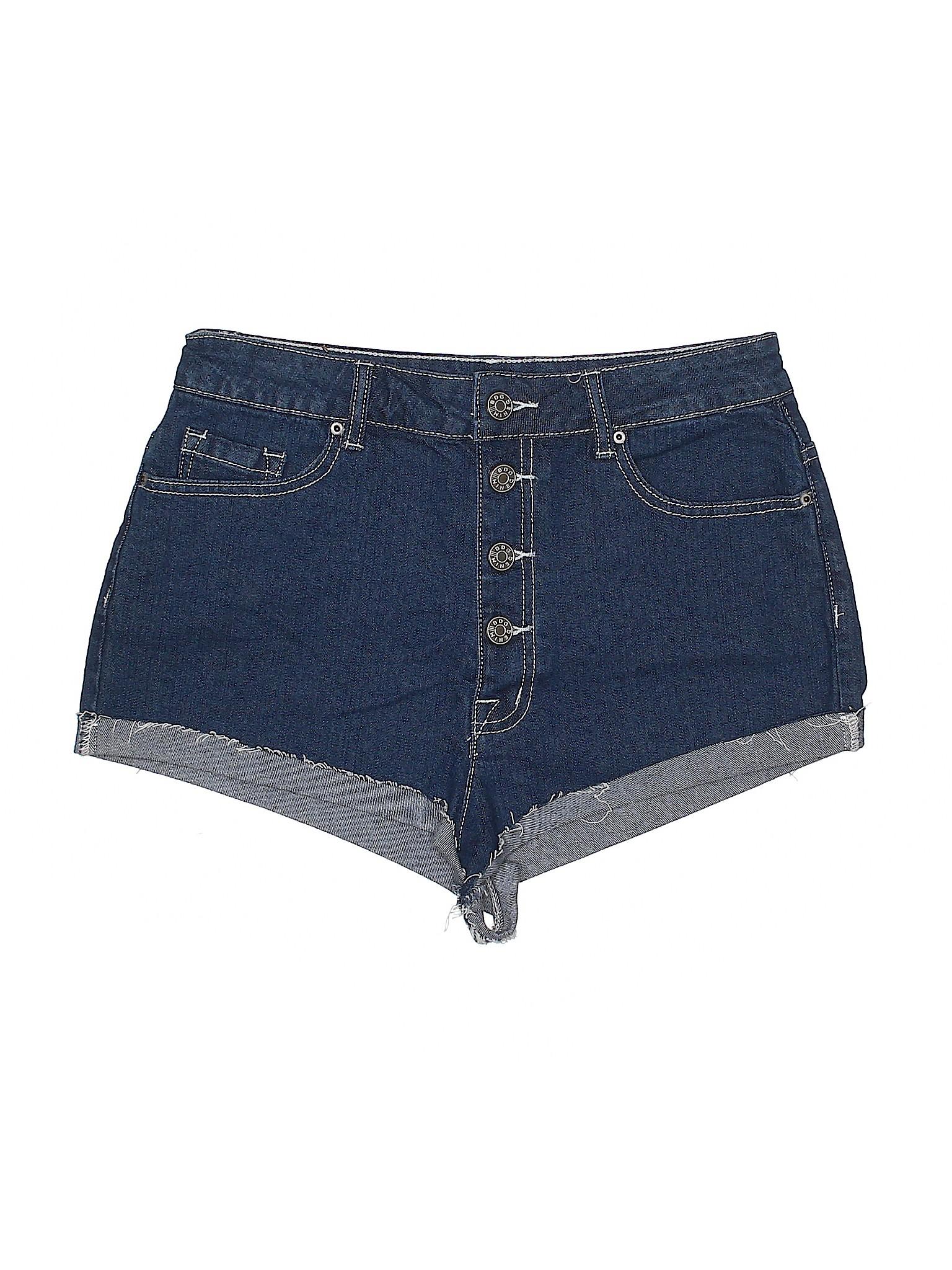 Denim winter BDG Boutique Shorts Boutique Denim Boutique winter BDG winter Shorts 4x45r