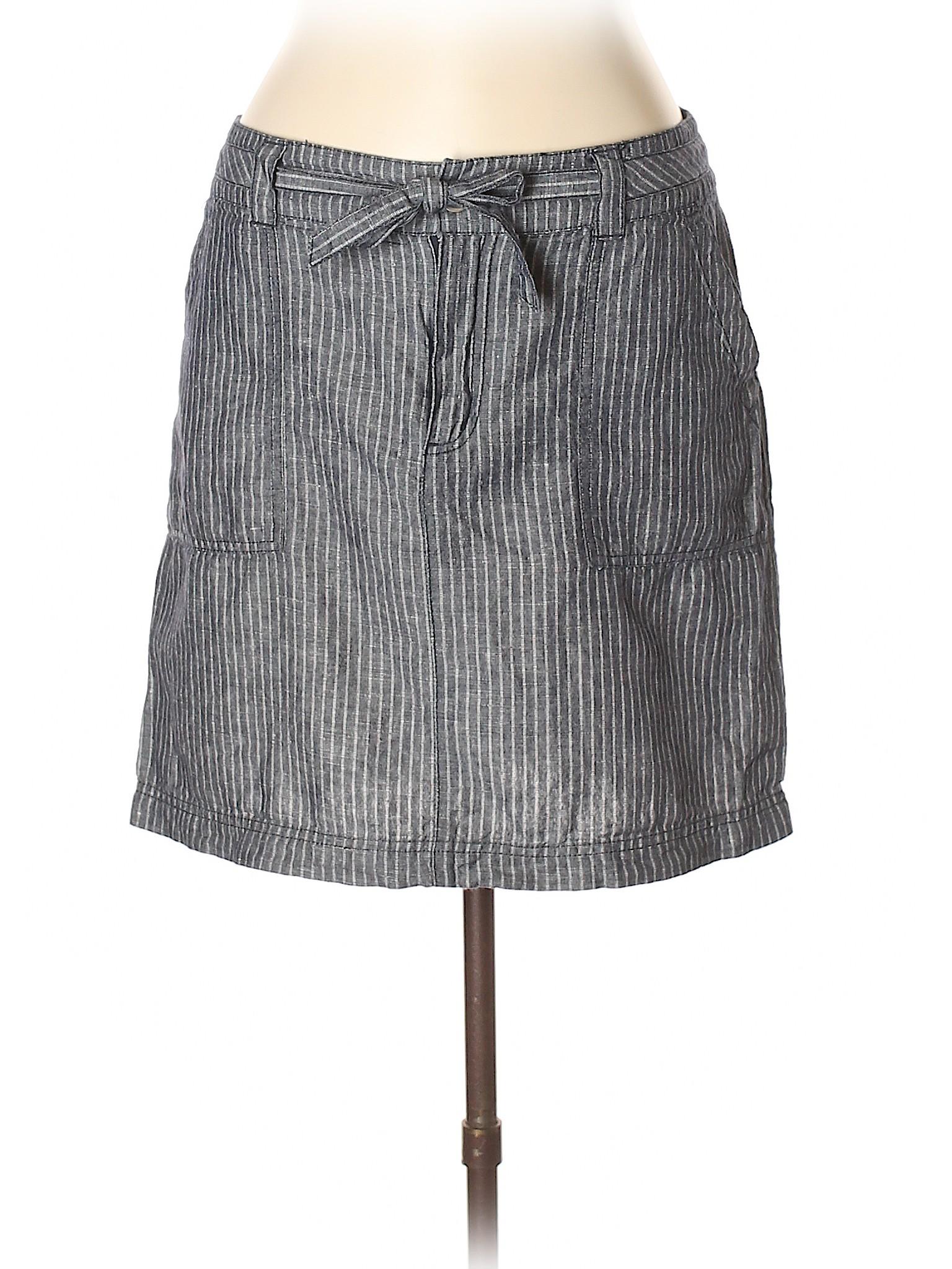 Merona Boutique Merona Skirt Casual Skirt Casual Merona Boutique Casual Boutique Skirt 8Iaxq