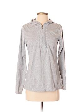 Danskin Pullover Hoodie Size 8 - 10