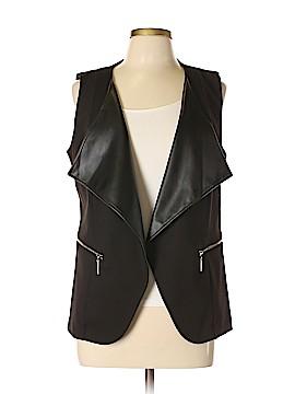Lena Gabrielle Vest Size 10