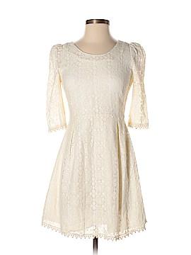 Jarlo Casual Dress Size 8