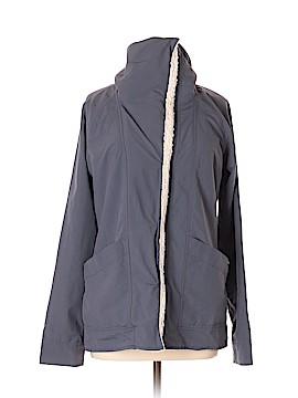 Oakley Jacket Size M