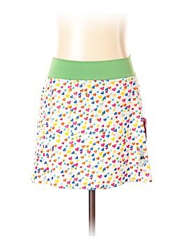 RunningSkirts Active Skirt Size 2