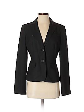 Ann Taylor LOFT Blazer Size 4