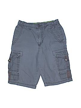 Generra Cargo Shorts Size 14