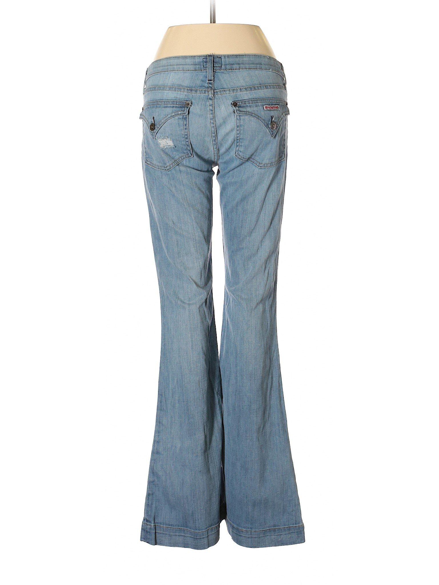 Jeans Promotion Promotion Jeans Hudson Hudson Hudson Promotion Jeans wxRx0qfrv