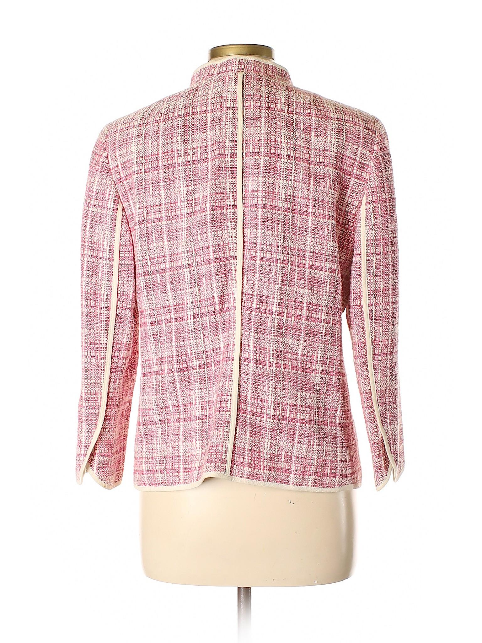 leisure Jacket Boutique Boutique leisure punto Akris ExqYH8g