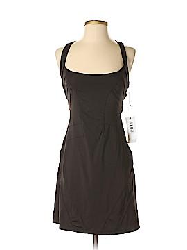 Lija Active Dress Size S