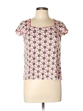Mini Boden Short Sleeve T-Shirt Size 10