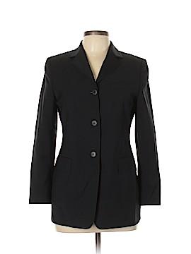 Faconnable Blazer Size 40 (EU)