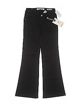 Unionbay Jeans Size 10