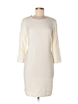 Vince. Casual Dress Size 12
