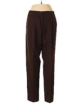 Worthington Wool Pants Size 14 (Petite)