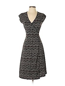 City DKNY Casual Dress Size XS