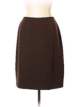 Alia Casual Skirt Size 14