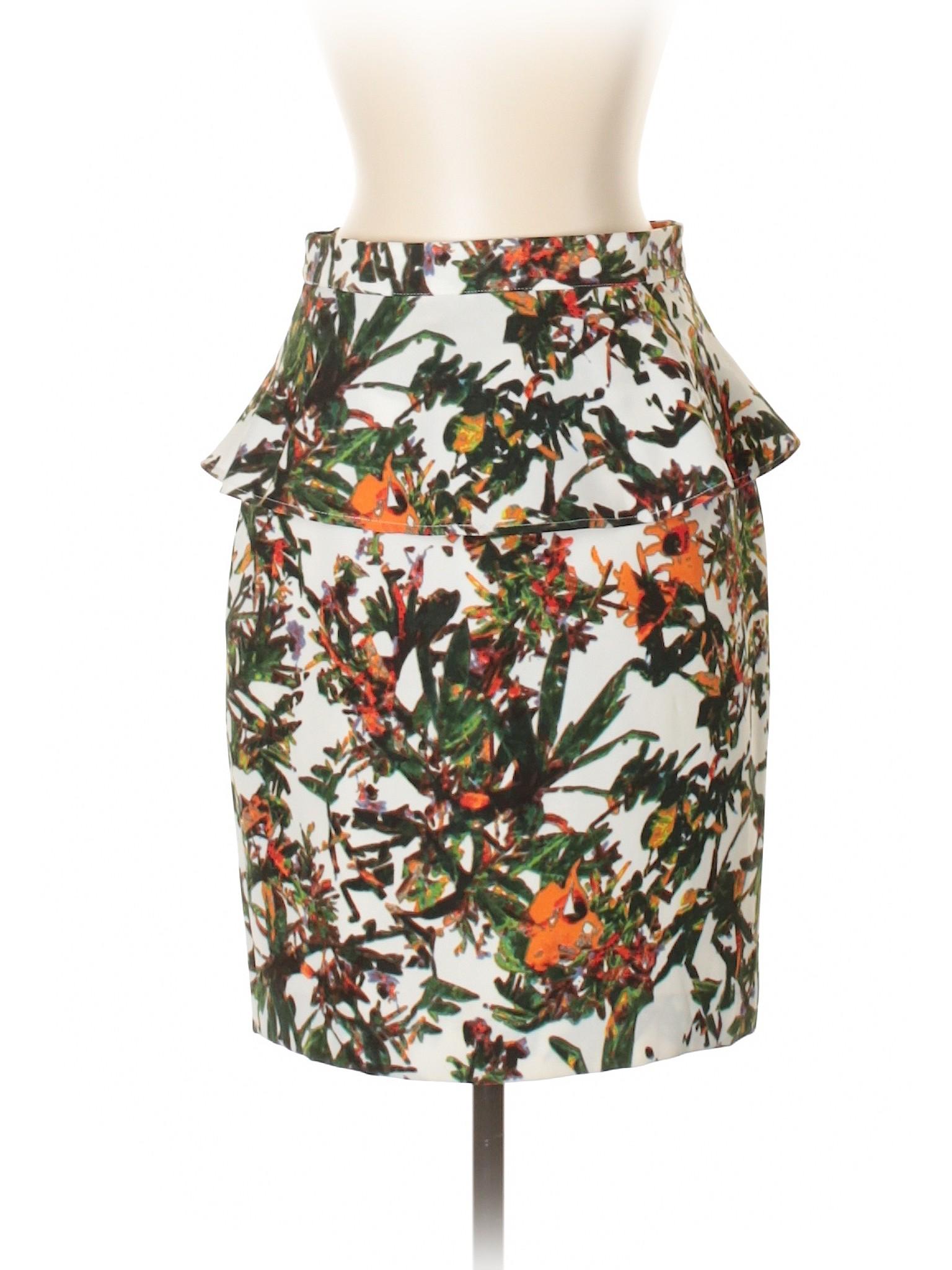 Casual Casual Skirt Skirt Skirt Boutique Skirt Casual Boutique Boutique Boutique Boutique Boutique Skirt Casual Casual wwvSEApq
