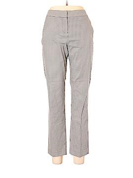 Donna Ricco Dress Pants Size 10