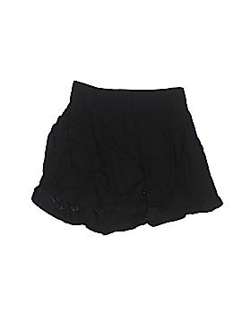 American Apparel Shorts Size XS