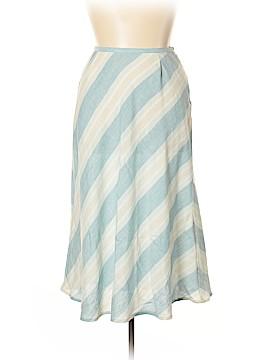 Lizsport Casual Skirt Size 14 (Petite)