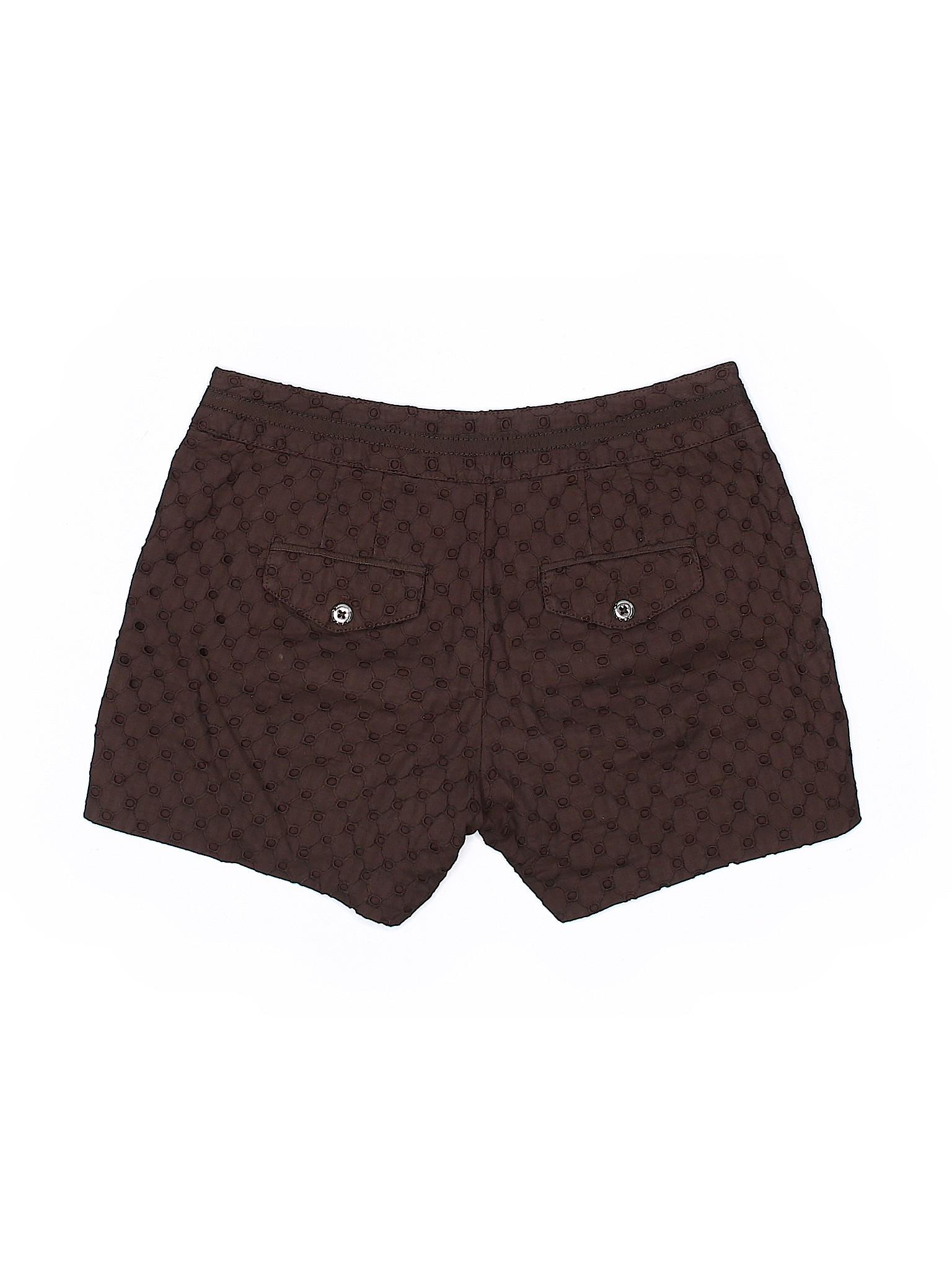 Boutique White leisure Shorts Black House Market nFn7v