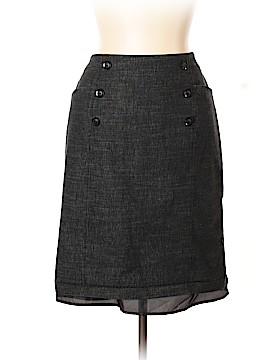 DressBarn Casual Skirt Size 14