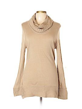 Vintage Suzie Pullover Sweater Size L