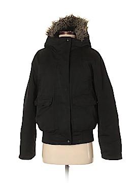 H&M Snow Jacket Size 4