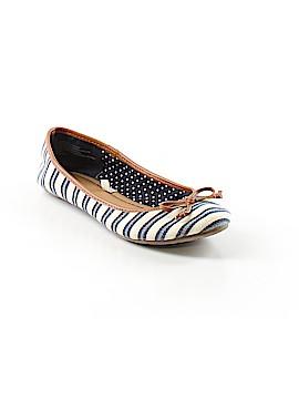 Merona Flats Size 5 1/2
