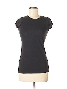Vince. Short Sleeve T-Shirt Size 8