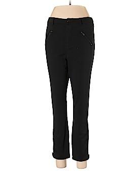 Lisa Rinna Dress Pants Size 10