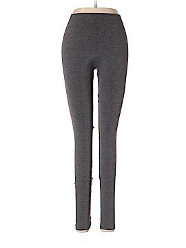 Assets Leggings Size M